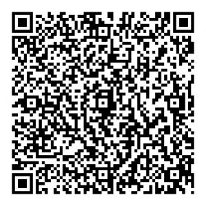 QR код для создания контакта на телефоне