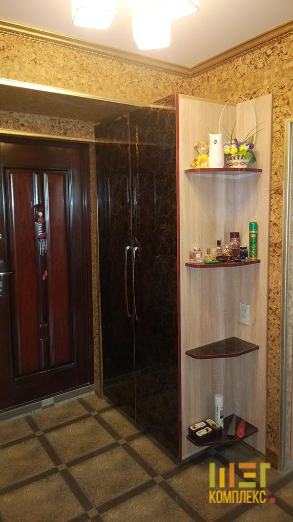 Ремонт квартир под ключ Петропавловск-Камчатский